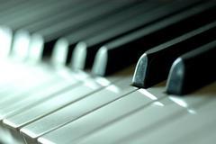 piano2.jpeg