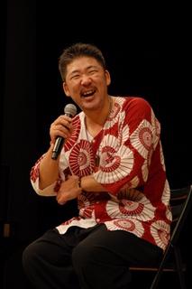 nakamura_02.jpg