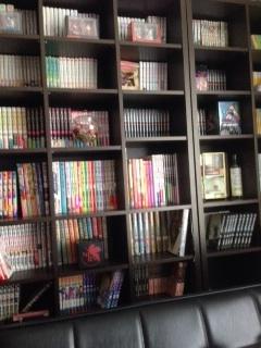 本棚さん.jpg