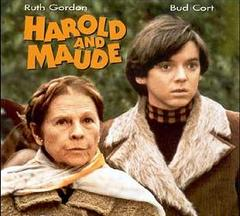 HaroldMaude.jpg