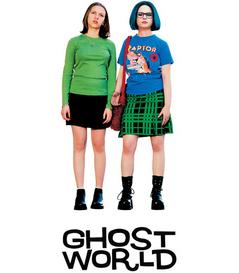 ghost_W_pos.jpg