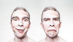 xman-person-people-emotions.jpg.pagespeed.ic.nkVVTn3pEH.jpg