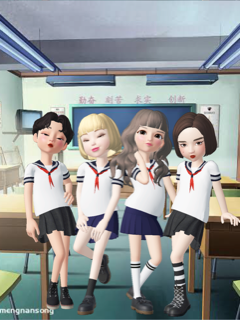 ZEPETO_CAPTURE 1.PNG